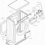 Slika za model 392282-02