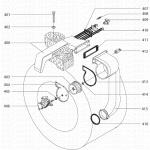 Gorenje 418203-01 - shema 3