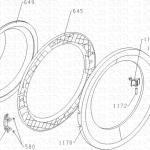 Gorenje 431131-01 - shema 1