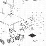 Slika za model 646642-02
