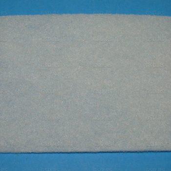 Gorenje rezervni deo: MIKROFILTER ZA USISIVAČ VCK200EA/EB, ID rezervnog dela: 130353