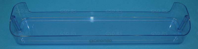 Gorenje rezervni deo: POSUDA VRATA DUGA H6C G1 087/090, ID rezervnog dela: 134438