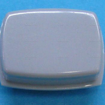 Gorenje rezervni deo: DUGME Q SI PS-05 764, ID rezervnog dela: 192780