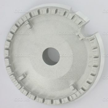 Gorenje rezervni deo: KRUNA GORIONIKA B-D3-EVL, ID rezervnog dela: 222616