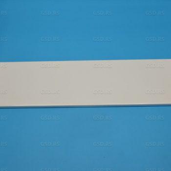 Gorenje rezervni deo: POKLOPAC FIOKE F NG603 LA070 KPL, ID rezervnog dela: 228580