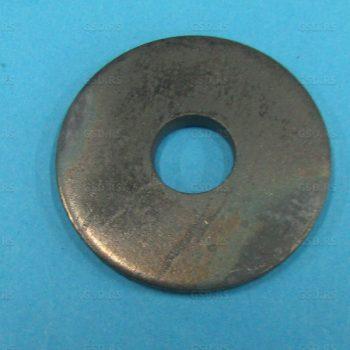 Gorenje rezervni deo: PODLOŠKA 10, 5X36X3, ID rezervnog dela: 234660