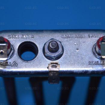 Gorenje rezervni deo: GREJAČ CEVNI 230V/1700W/DBVCA/IRCA A: 246166, ID rezervnog dela: 234844