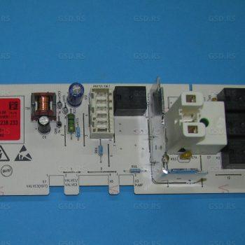 Gorenje rezervni deo: ELEKTRONIKA UPRAVLJANJA PS-03 PG1/1 NP AK, ID rezervnog dela: 238233