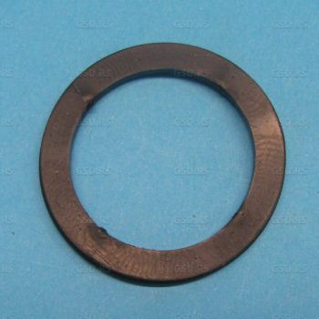 Gorenje rezervni deo: ZAPTIVNA GUMA (DIHTUNG) FILTERA PS-08, ID rezervnog dela: 249809