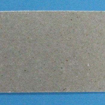 Gorenje rezervni deo: ZAŠTITNI POKLOPAC -MO17D, ID rezervnog dela: 264512