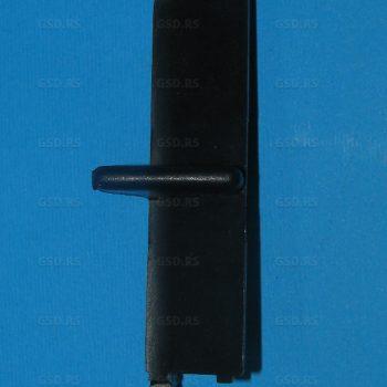 Gorenje rezervni deo: DUGME MOTORA, ID rezervnog dela: 304489