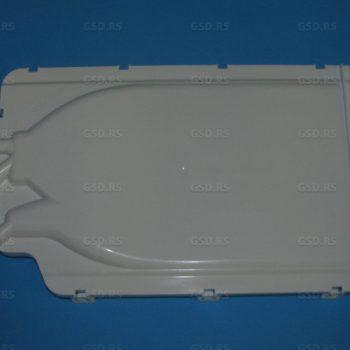 Gorenje rezervni deo: POKLOPAC DOZIRNE POSUDE PS-10 KPL, ID rezervnog dela: 333964