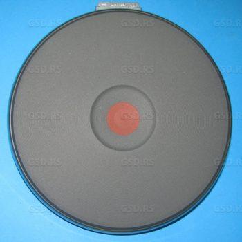 Gorenje rezervni deo: RINGLA D180 3906, ID rezervnog dela: 388871