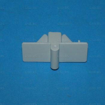 Gorenje rezervni deo: DUGME SIJALICE 3034LX, ID rezervnog dela: 507578
