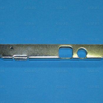 Gorenje rezervni deo: KUĆIŠTE ŠARKE ETB-2 A: 109512, ID rezervnog dela: 667800